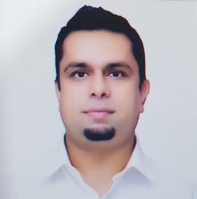 Dr Saurav Mohan